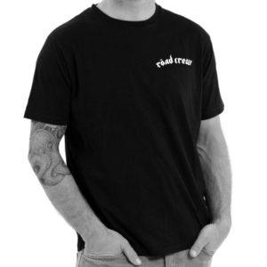 Motörhead Röad Crew T-Shirt