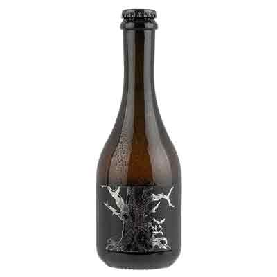 Beavertown Tempus Project – Far From The Tree
